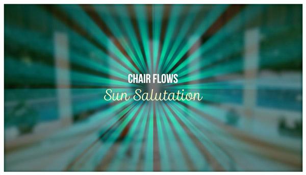 KRIYA_TriYoga_ChairSalutation