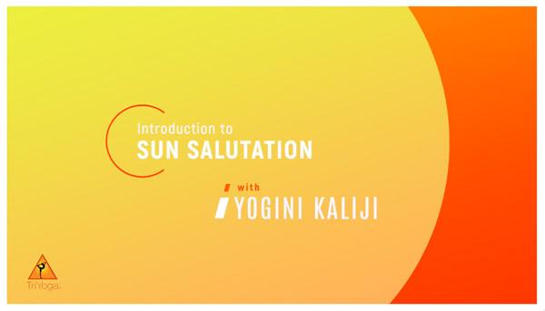 KRIYA_TriYoga_SunSalutation